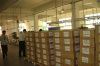 Warehouse(3)