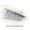 Stainless Steel Microblading pen
