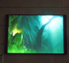 indoor P2.5 full color led screen
