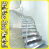 Indoor Stair Railing