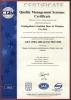 9001Certification1-English Version