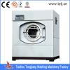 70kg electrical heated automatic washing machine