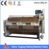 GX-300kg stainless steel washing machine