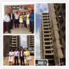 Kenya Nairobi Project