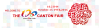 Welcome to the 120th Canton Fair