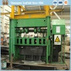 Mesh Punching Machine