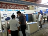 Indonesia Interfood Expo 2014