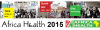 Africa Health 2015