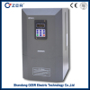 DC to AC frequency inverter