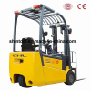 1.5 Ton Compact Mini Forklift with Three Wheel (CPD15SH)