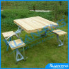 2015 Wooden Folding Table