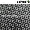 PC8.0 Honeycomb