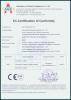 Certificates-07