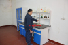 Chemical Composition Analyzer