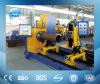 CNCXG-CNC Pipe Intersecting Line Cutting Machine