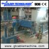 machine installtion-3
