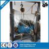 QC inspection - Hoist