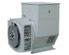 GHS Series Brushless Three-phase a.C.Synchronous Generators
