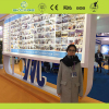 Attending 24th China International Disposable Paper Expo2