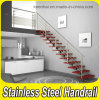 Indoor Stair Handrail