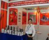 Con-Build 2010 Vietnam