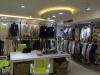 Showroom in Guangzhou