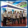 Latest Exhibition MTA VIETNAM 2016