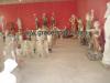 Showroom of Factory -2
