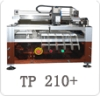 Automatic Pick N Place Machine Tp210+