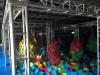 Xiaofeixia Trampoline Park With Ninja Course