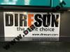 DIRESUN GROUP DIESEL GENERATOR SET MANUFACTURING BASE SHOW 2