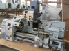Multi-purpose Lathe Mill machine