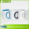 Hot Sale Ceramic White Blank Sublimation Mug