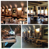 Amsterdam Restaurant project