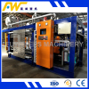 Energy-Saving Type shape molding machine