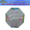 Baby Poe Umbrella in Stock - JHDC0024