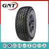 Car Tire 205.75R14,225/75R15,235/80R16