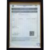 Standards Organisation of Nigeria Soncap