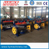 Mechanical type guillotine shearing machine Q11-3x1300 for SUPER BRAND