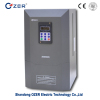 QD800 series 3 phase 380v vector control frequency inverter