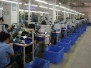 Guangxi Factory production line