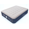 inflatable air bed with new materails