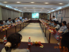 6S onsite management training