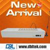 New Arrival 32 SIM Card Ports GoIP GSM Gateway
