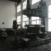 3.5M CNC Vertical Lathe