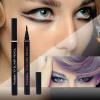 Prolash+ Waterproof Liquid Eyeliner