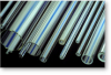 Borosilicate Glass Tube /Rod
