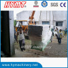 CNC Waterjet cutting machine for EGYPT CLIENT