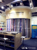Intertextile in Shanghai