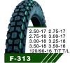 Kenda pattern 3.00-17 3.00-18 2.75-17
